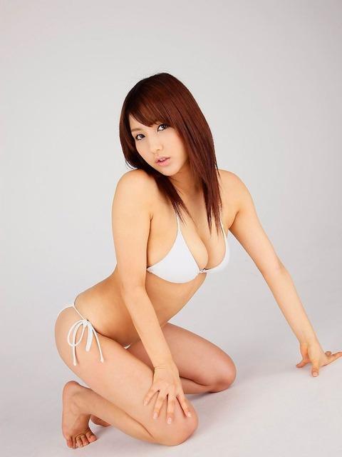 渡辺万美23 (23)