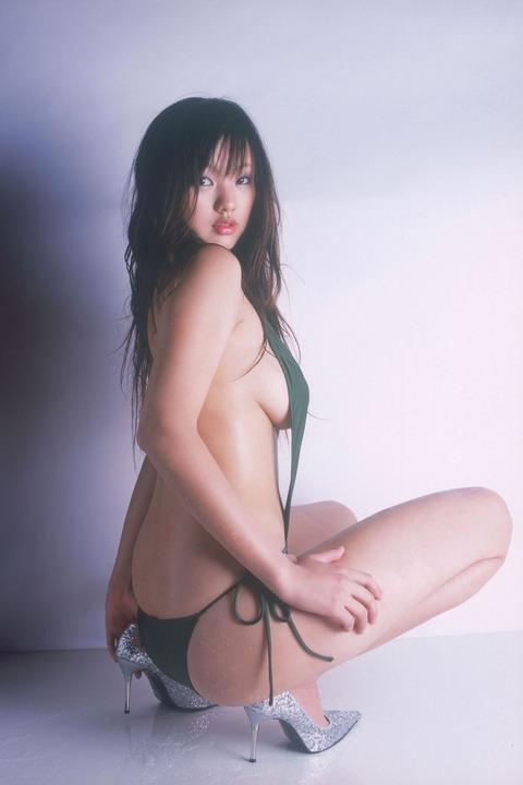 松本さゆきc (22)
