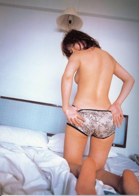 yoshino (35)