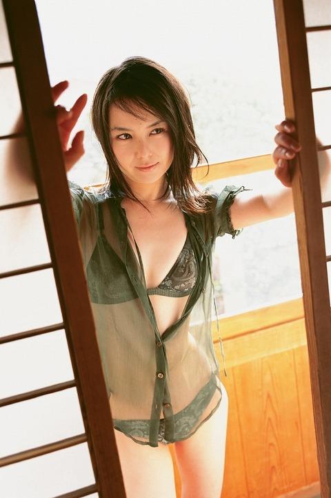 久保恵子2 (41)