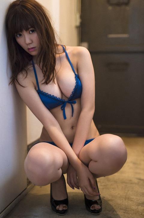 金子栞 (3)