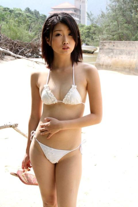 三花愛良1 (9)