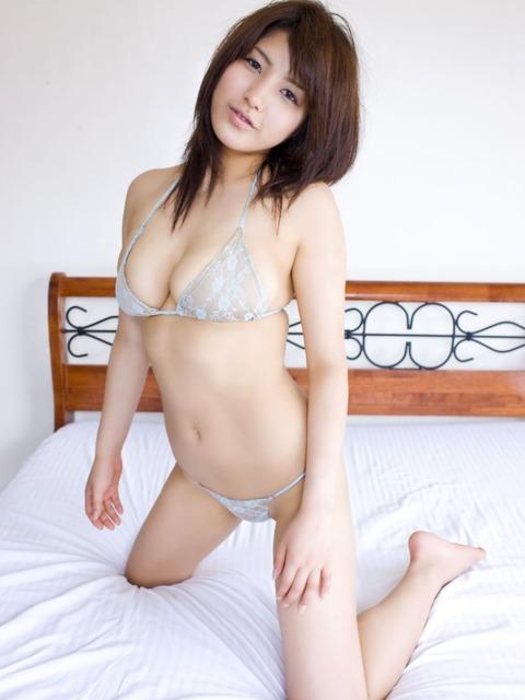 渡辺万美1 (1)