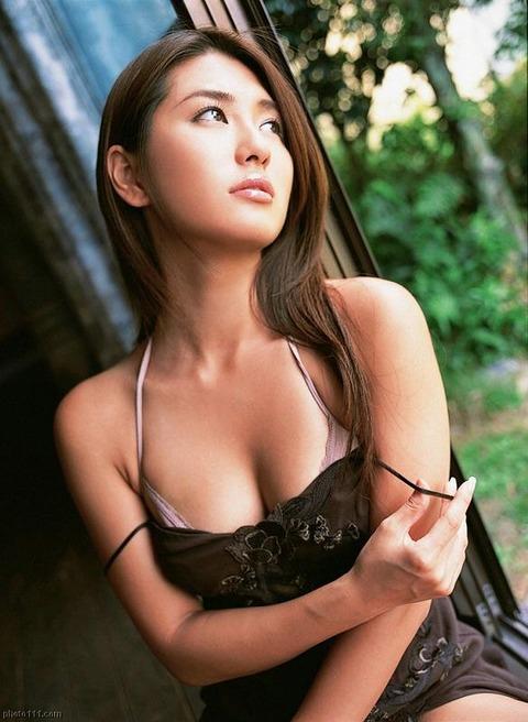 矢吹春奈(阿部真里) (25)