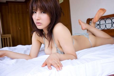 渡辺万美3 (8)