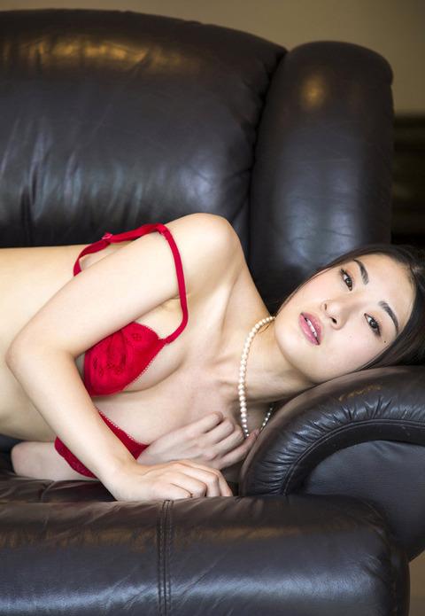 繭(三井麻由、藤咲まゆ) (17)