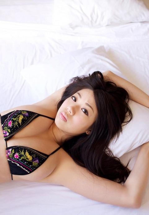 鈴木ふみ奈2 (29)