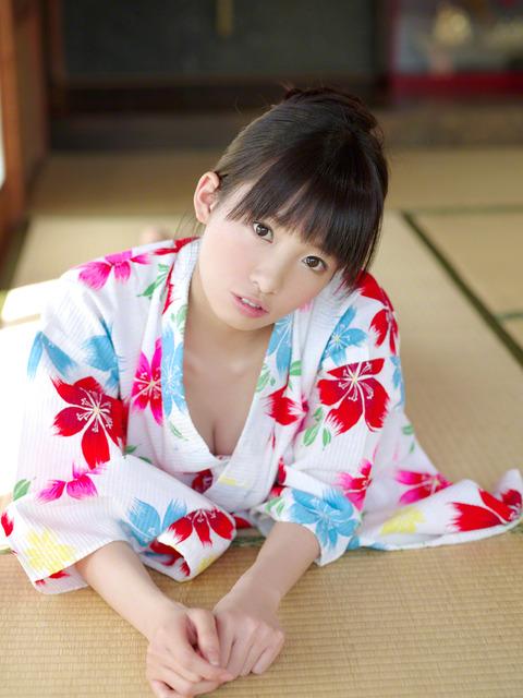 椎名ひかり2 (44)