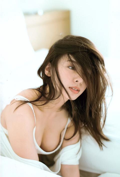 山田菜々 (36)