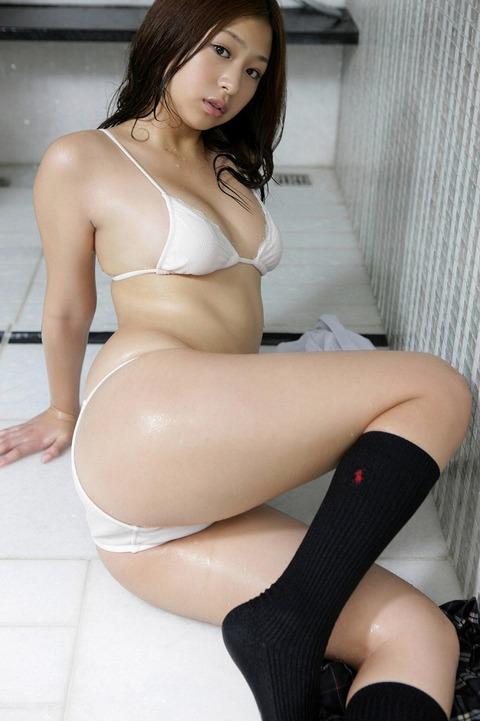 佐山彩香3 (1)