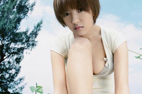 夏菜 (33)