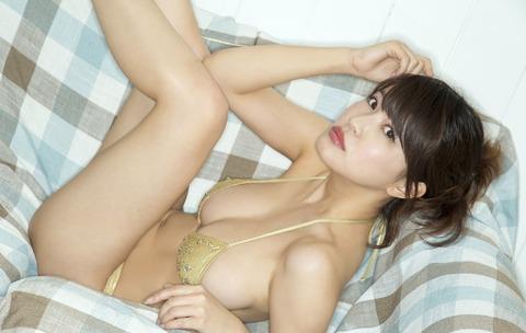 岸明日香 (34)