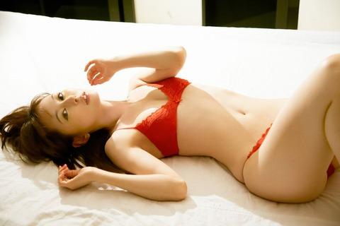 秋山莉奈a2 (29)