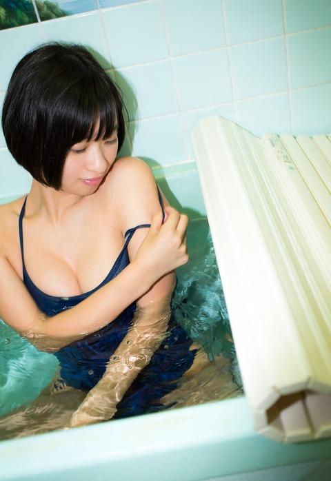 倉持由香 (54)