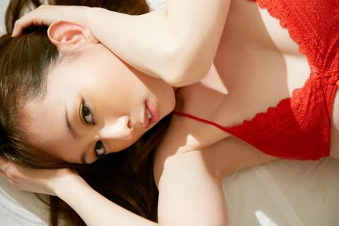 秋山莉奈a2 (16)