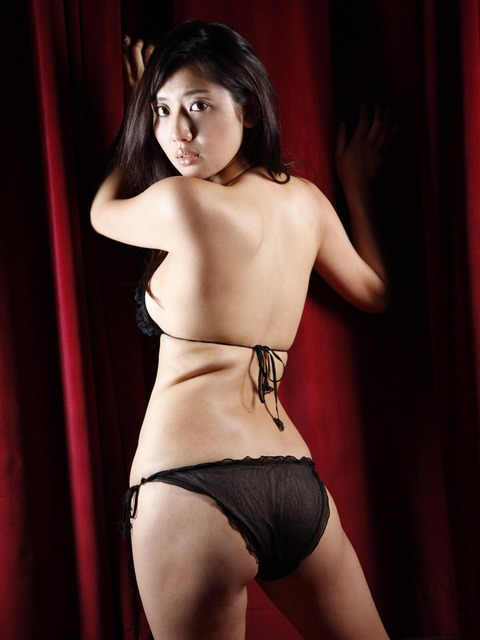 滝川綾 (31)