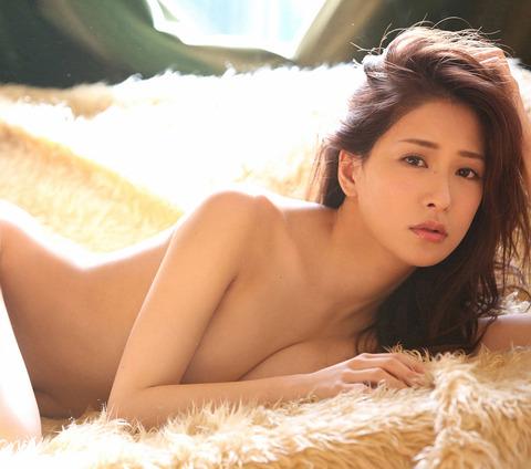 神室舞衣3 (3)