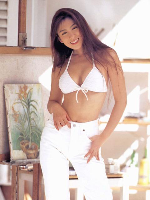 雛形あきこ2 (48)