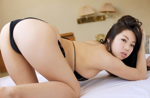 鈴木ふみ奈 (31)