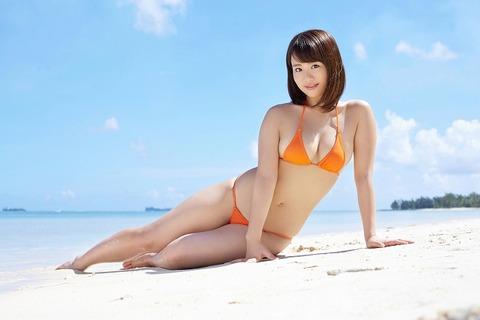 平嶋夏海2 (24)