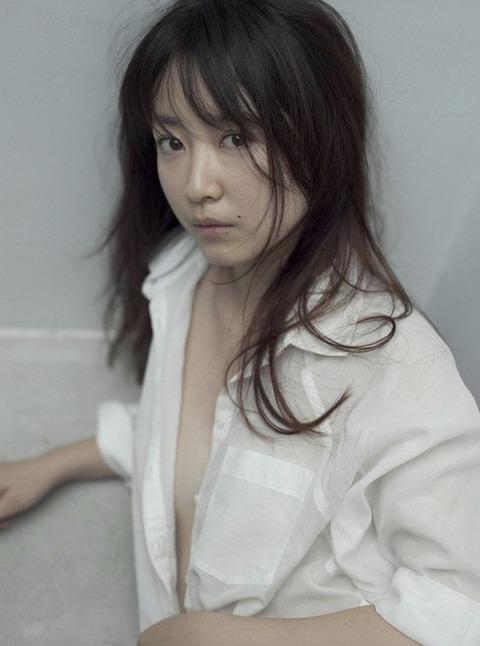 黒川智花 (34)