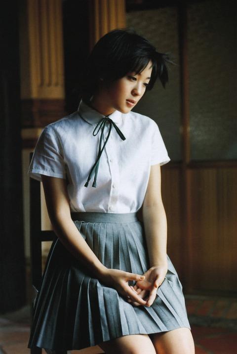 北乃きい (28)
