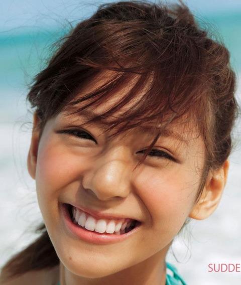 西内まりや (36)