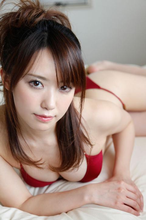 浅倉結希 (3)