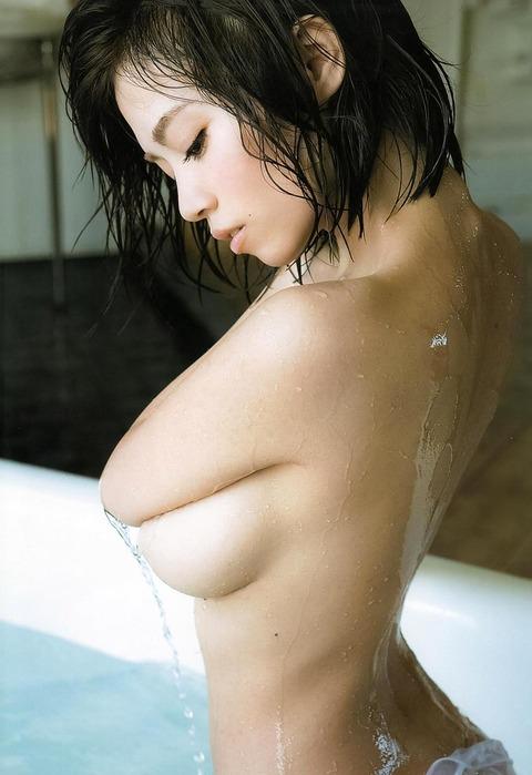 菜乃花 (1)