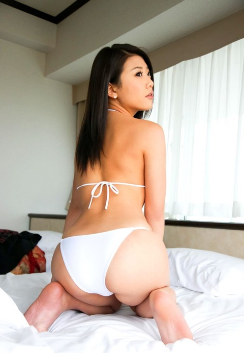 千明芸夢c2 (6)