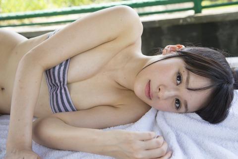 山上愛 (4)
