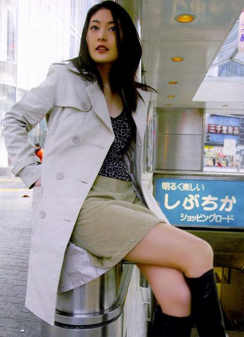 常盤貴子 (17)