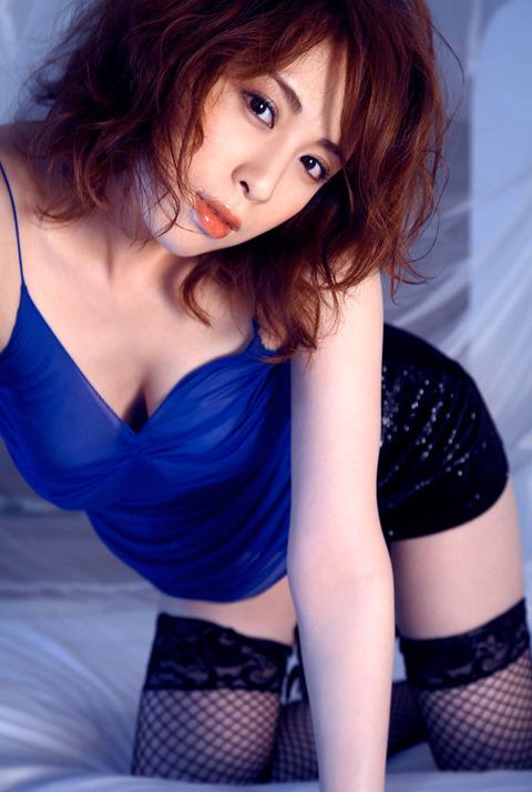 雛形あきこ1 (29)