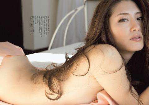 矢吹春奈(阿部真里) (3)