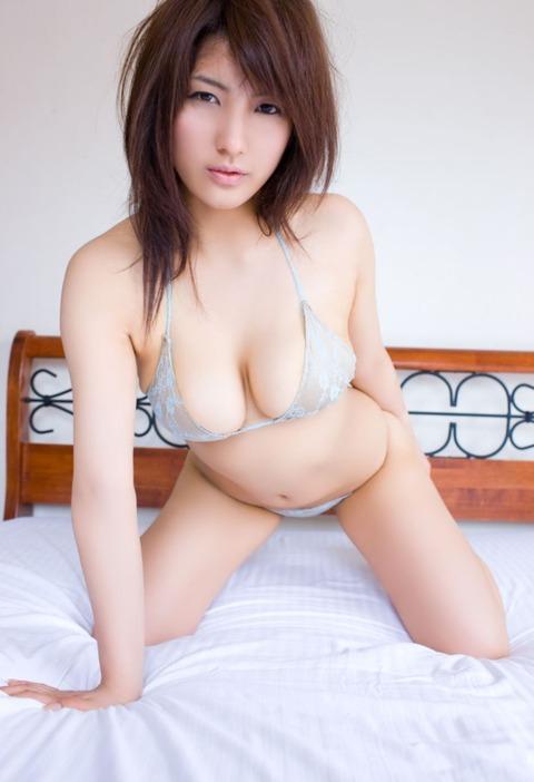 渡辺万美3 (6)