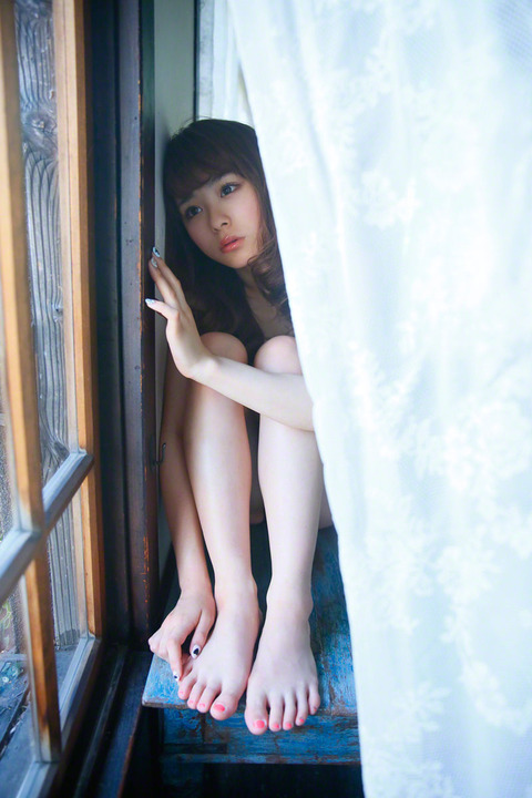 佐藤麗奈2 (30)