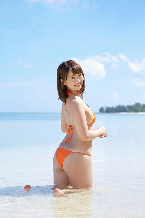 平嶋夏海2 (21)