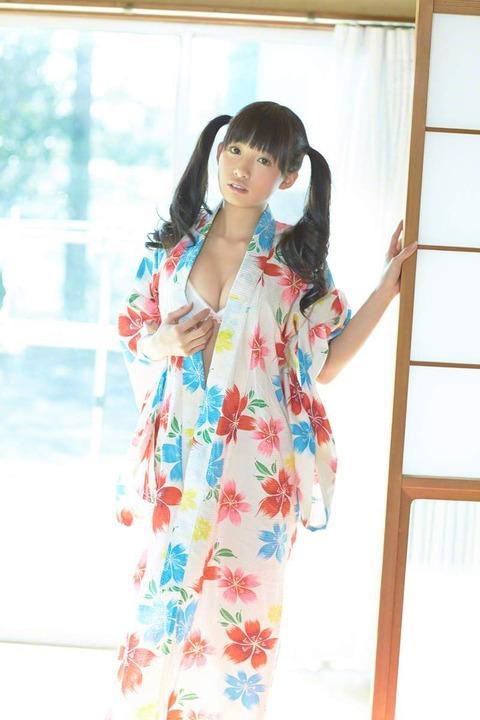 椎名ひかり2 (13)