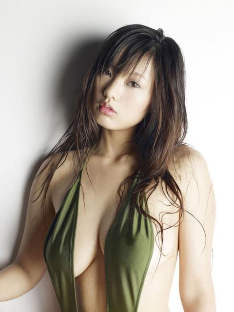 松本さゆきc (24)