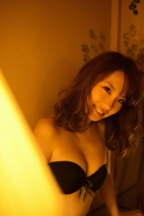 山本梓s3 (28)