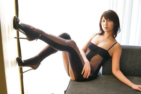 小柳歩3 (39)