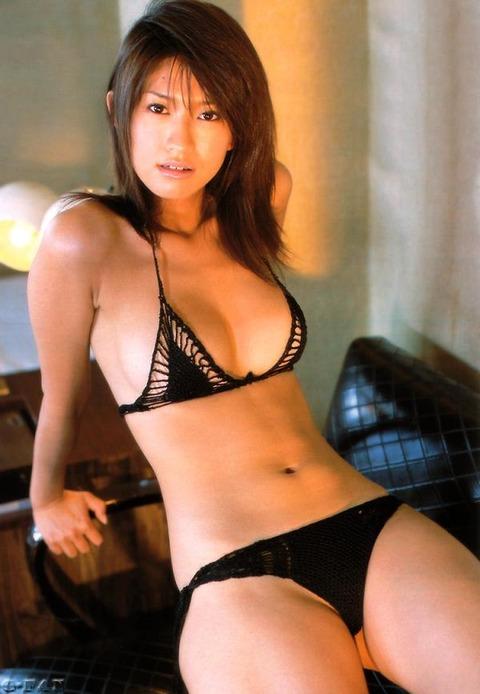 森下千里 (34)
