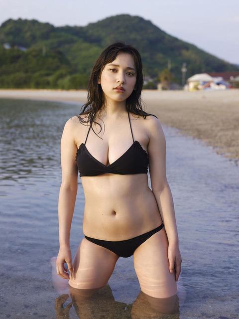 都丸紗也華 (54)