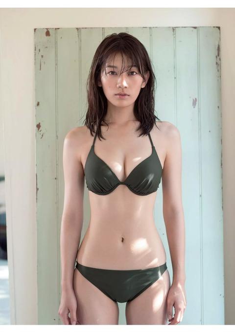 佐藤美希 (23)
