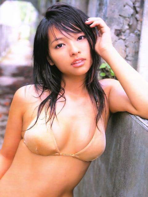 水崎綾女 (10)