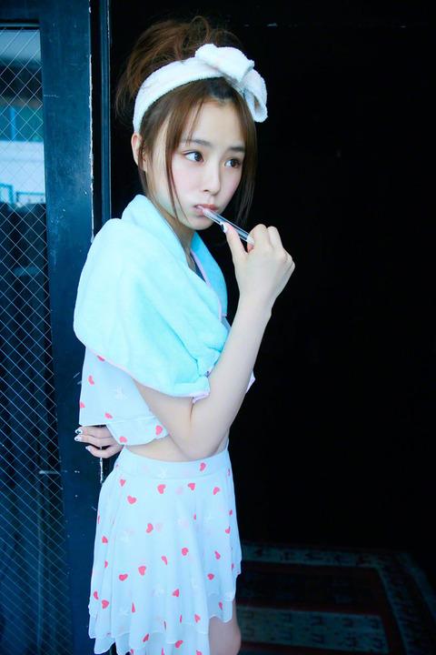 佐藤麗奈 (33)