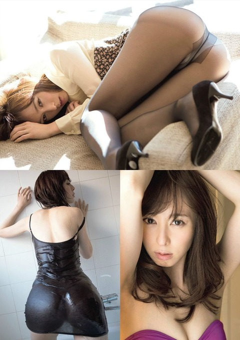 秋山莉奈a1 (24)