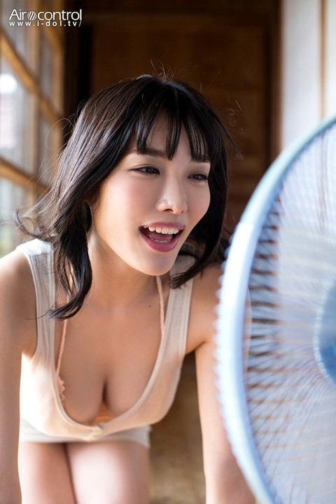 今野 杏南 (48)