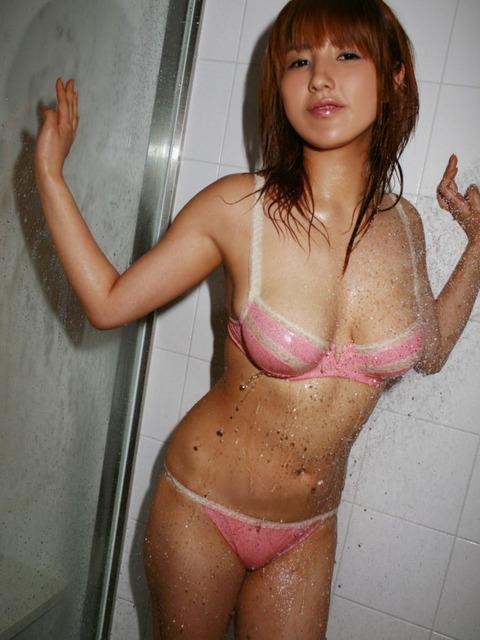 渡辺万美4 (9)
