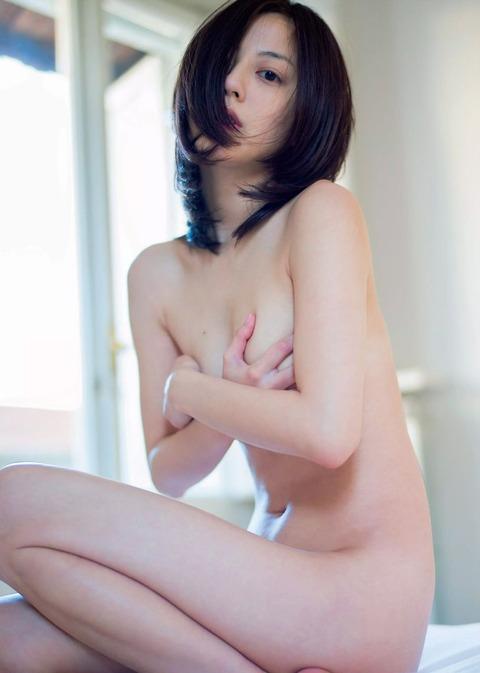 杉本有美2 (27)
